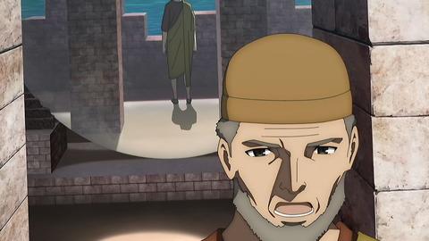 Fate/GrandOrder 15話 感想 023