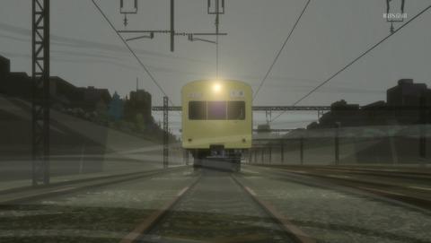 ANCB002946
