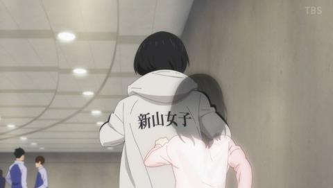 ハイキュー!! 4期 13話 感想 0162