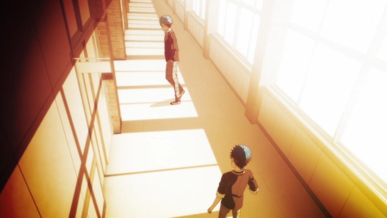 http://livedoor.blogimg.jp/anico_bin/imgs/d/7/d7899327.jpg