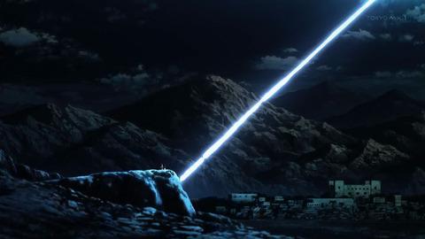 Fate/GrandOrder 12話 感想 021