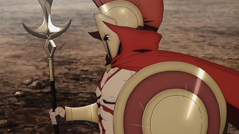 Fate/GrandOrder 8話 感想 021