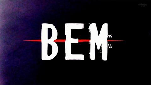 BEM 6話 感想 39