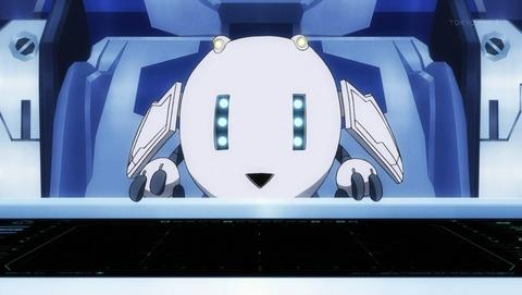 宇宙戦艦ティラミスⅡ(ツヴァイ) 4話 感想 0089