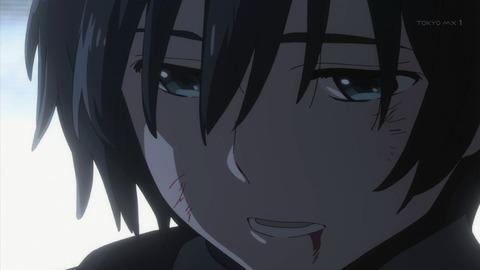 【ダーリン・イン・ザ・フランキス】第6話 感想 13部隊、初の大仕事とジンクス!