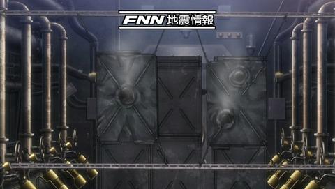 甲鉄城のカバネリ 5話 感想  39