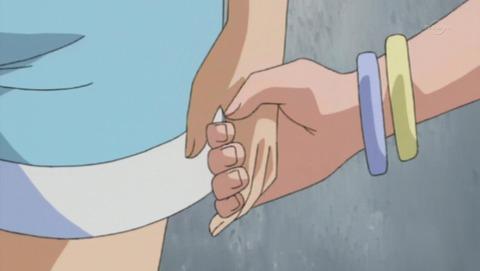 遊戯王 デュエルモンスターズ バトル・シティ編 144話 感想 68