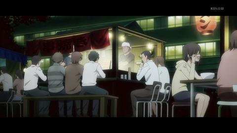 ナイツ&マジック 1話 感想 31