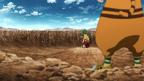 Fate/GrandOrder 14話 感想 043