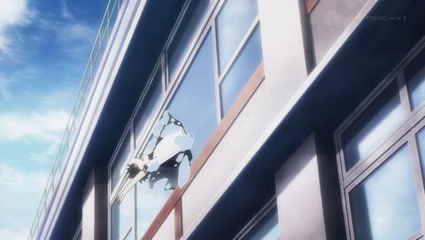 戦×恋 4話 感想 0193