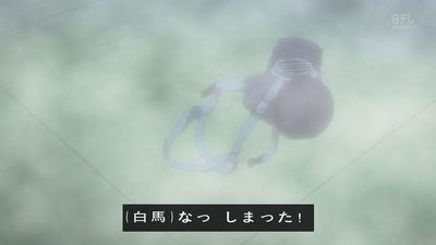 まじっく 快斗1412 4話 感想 2107