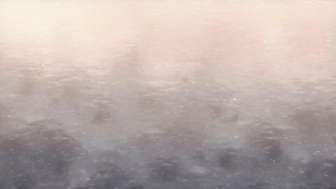 無限の住人-IMMORTAL- 12話 感想 062
