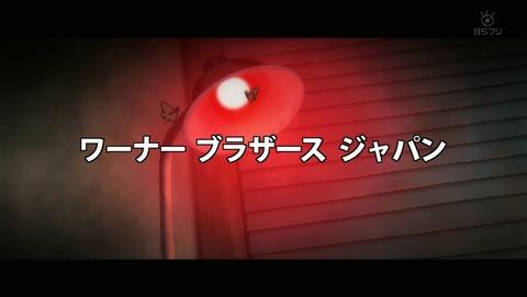 モブサイコ100 2期 5話 感想 07