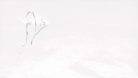 無限の住人-IMMORTAL- 15話 感想 032
