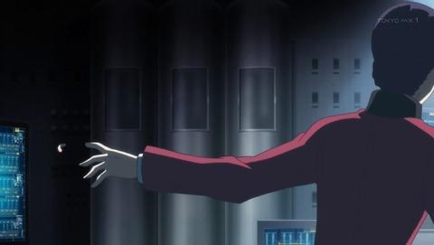 刀使ノ巫女 7話 感想 3