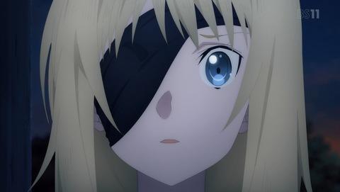 ソードアート・オンライン アリシゼーション 2期 2話 感想 76