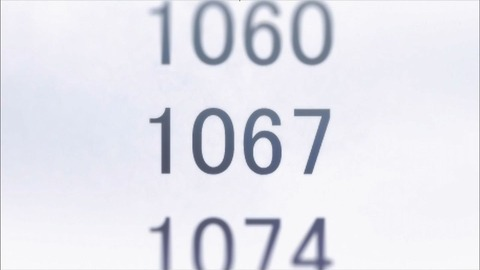ancb00911