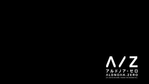 ancb02375