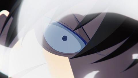 戦×恋 8話 感想 0220