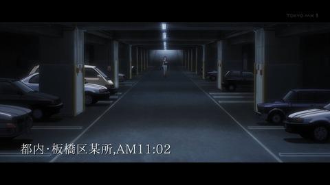 ancb00642
