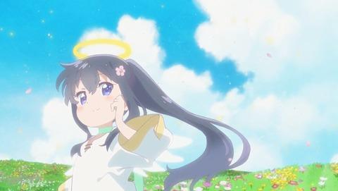【私に天使が舞い降りた!】第12話 感想 レベルが高すぎる小学生の劇【最終回】