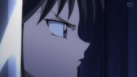 半妖の夜叉姫 3話 感想 017