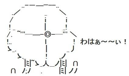 ancb00290