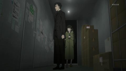 シュタインズ・ゲート ゼロ 11話 感想 24