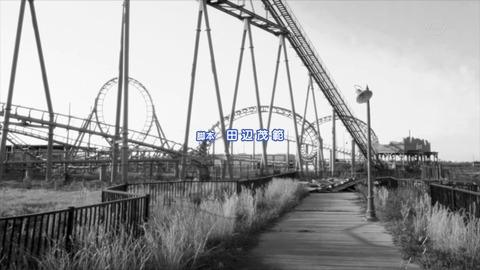 けものフレンズ 5話 感想 3966