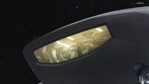 銀河英雄伝説 DieNeueThese 2期 22話 感想 53