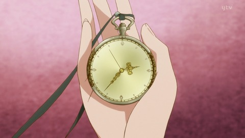 赤髪の白雪姫 2クール 15話 感想 152