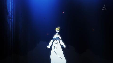 炎炎ノ消防隊 23話 感想 035