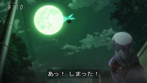 ゲゲゲの鬼太郎 第6期 36話 感想 016