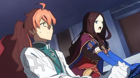 Fate/GrandOrder 17話 感想 012