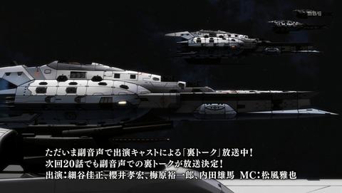 ANCB004300