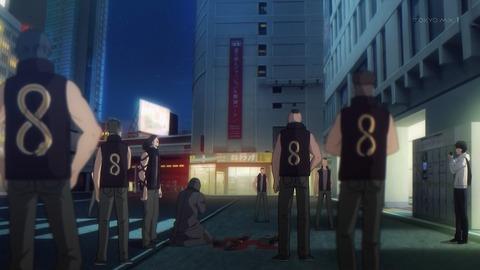 ダーウィンズゲーム 8話 感想 004