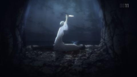 東京喰種:re 2期 18話 感想 24