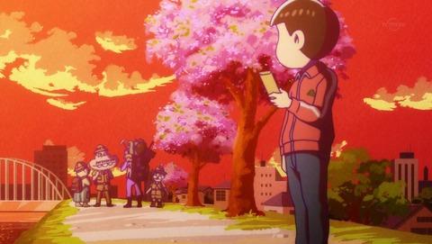 【おそ松さん 2期】第24話 感想 現実と向き合う時、ちゃんとする時