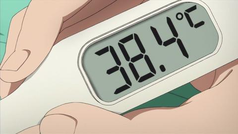 SHIROBAKO 2話 感想 117