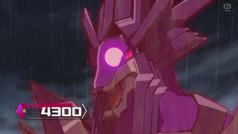 ANCB000002