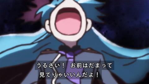 キラキラ☆プリキュアアラモード 22話 感想 125