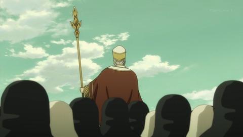 盾の勇者の成り上がり 19話 感想 0158
