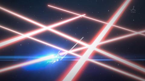 シドニアの騎士 第九惑星戦役 1話 感想 29