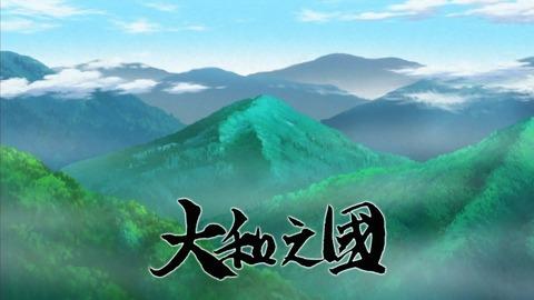 モモキュンソード 3話 感想 045