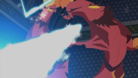 グリムノーツ The Animation 9話 感想 0153