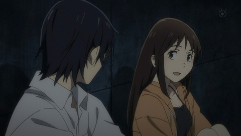 http://livedoor.blogimg.jp/anico_bin/imgs/e/3/e34cda6b-s.jpg