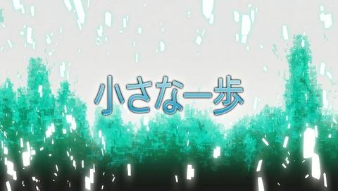 14話 SAO ソードアート・オンライン 作者 753