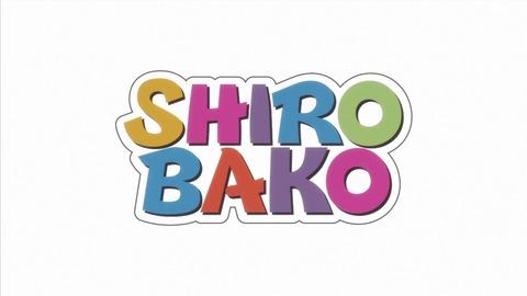 SHIROBAKO 3話 感想 180