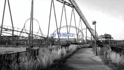 けものフレンズ 3話 感想 4328
