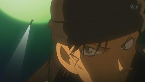 名探偵コナン 781話 感想